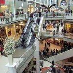2016, un an bun pentru retailul modern. Cum va evolua acest segment?