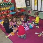 """""""Copii sănătoși la grădiniță"""": Şi preşcolarii vor primi fructe proaspete"""
