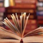 Manualele auxiliare, aprobate de Ministerul Educaţiei