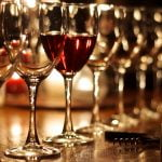 Vinurile Halewood intră în portofoliul Alexandrion Group