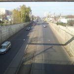 Zona Podului Constanţa va fi reabilitată