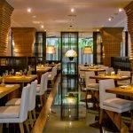 28 de restaurante, amendate de Protecţia Consumatorilor