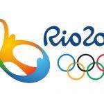 Bilete false la Jocurile Olimpice de la Rio de Janeiro