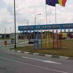 Câţi români au plecat în străinătate în mini-vacanţa de Paşte?