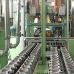 ANA IMEP a finalizat transferul de acțiuni către Nidec Corporation