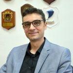 Alexandru Crăciun se alătură echipei Sfera Business