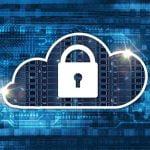 Datele transmise în cloud pot fi interceptate şi decriptate fără a lăsa urme