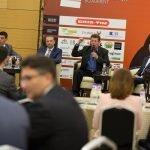 Expo Conferinţa RO.aliment: Cum promovăm produsele românești?