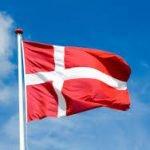 MAE: Danemarca prelungeşte controalele la frontieră până pe 12 noiembrie