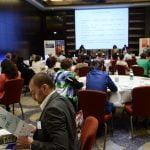 """BusinessMark a organizat, pe 15 iunie, a doua ediţie a """"IFRS Forum"""""""