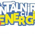"""3.000 de elevi din întreaga ţară, beneficiari ai programului """"Întâlnire cu energia"""""""