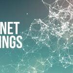 Microsoft investeşte 5 miliarde de dolari în IoT