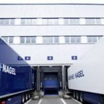 Kuehne + Nagel îşi consolidează poziţia în ţările Europei de Est