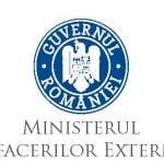 Avertisment pentru românii care călătoresc în Muntenegru