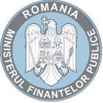 MFP începe, de astăzi, vânzarea titlurilor de stat pentru populație