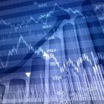 Investiţiile străine directe, în creştere puternică