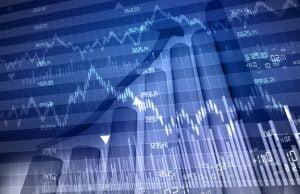 Investitie rafinaria Vega Ploiesti - Rompetrol Rafinarie