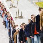 Cum va evolua piața muncii în 2016?