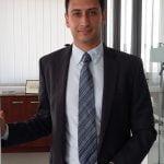 Un nou Director Național pentru Kuehne + Nagel România