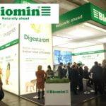 BIOMIN, lider în controlul micotoxinelor