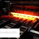 Donalam, produse metalurgice adaptate cerințelor clienților