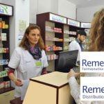 Farmaceutica REMEDIA, rețeta succesului în farma