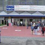TIBCO 2016 a început astăzi la ROMEXPO