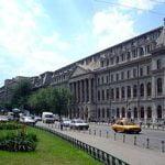 Universitatea din București, cea mai bună universitate românească din regiune în QS Top 200