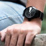 Black Friday: Românii vor cumpăra ceasuri în valoare de 160.000 de euro