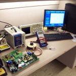 ANCOM: Utilizarea de echipamente electronice fără marcaj CE este ilegală