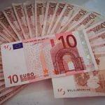 Ministerul Finanțelor a împrumutat 730 de milioane de lei de la bănci