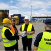 Amenzi Inspectia Muncii 2021