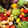Controale piete 2019 - controale supermarketuri 2019