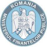 Unitățile administrativ teritoriale pot cere împrumuturi din veniturile din privatizare