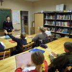 Prima platformă de teste educaționale standardizate se lansează de Ziua Copilului