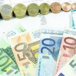 Mai sunt 14 zile în care românii pot cumpăra titluri de stat Tezaur – ediția Centenar