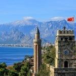 Turcia a prelungit starea de urgenţă pentru o perioadă de încă trei luni