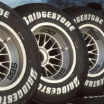 Bridgestone are un nou CEO