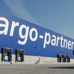 Cargo-partner contruieşte un nou centrul logistic, în Austria