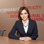 Un nou director general adjunct la Edenred România