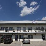 Farmec deschide un nou spațiu de depozitare