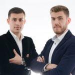Bittnet a atras o finanțare de aproape un milion de euro