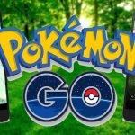 Pokémon Go, un joc de milioane de dolari