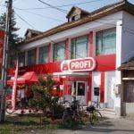 Profi a ajuns la 424 de magazine în România