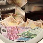 Percheziții pentru evaziune fiscală și spălare de bani