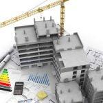 ZEUS, soluții inovative în construcții