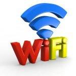 CFR oferă Wi-Fi gratuit în Gara de Nord