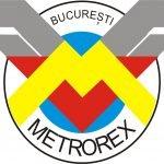 Metrorex promovează lectura