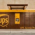 Peste două milioane de utilizatori UPS My Choice