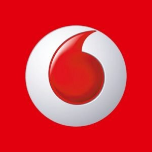Vodafone venituri 2019